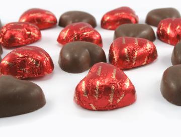 Confectionery Foils