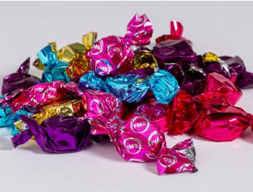 Confectionery Twist