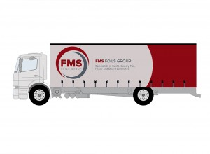 FMS lorry copy