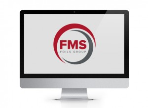 FMS website graphic