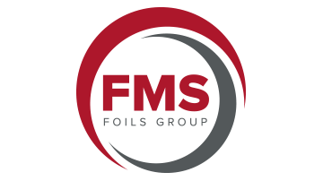 FMS Development image