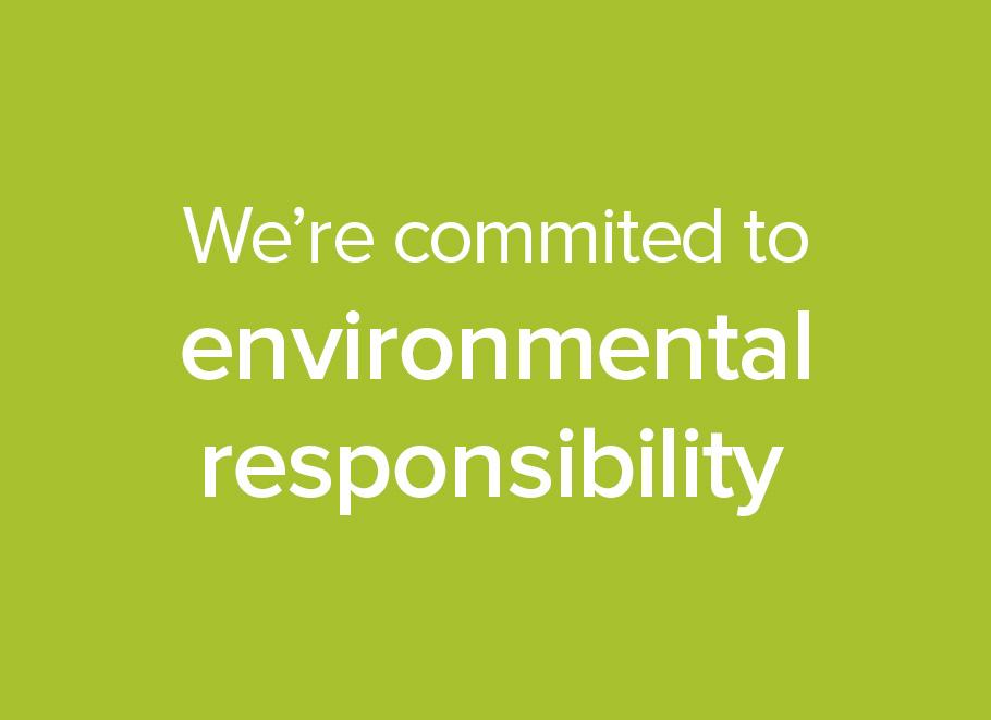 FMS Environmental workshop update