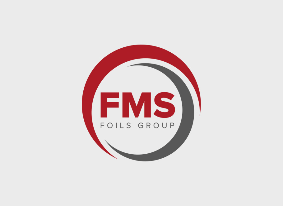 FMS-Name-Change